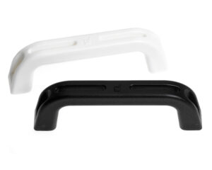 plastic handles 120 mm