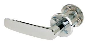 ROCA standard lever handle
