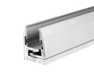 RG-501 Aluminum profile
