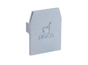 RG-531 Endplate