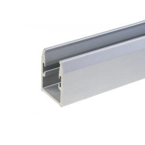 RG-505 Aluminum profile