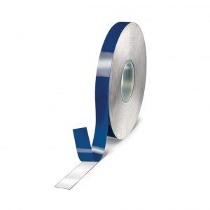 Tape tesa® ACXplus 7058