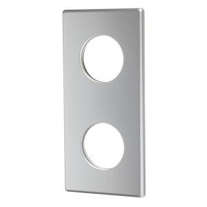 RG-446 ROCA Decibel lock case cover