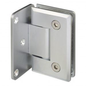 RG-921 Self-closing shower hinge