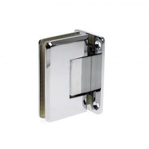 RG-920 Self-closing shower hinge