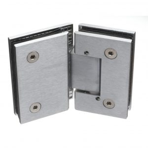 RG-933 Shower hinge