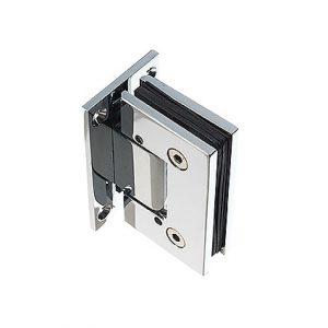 RG-930 Adjustable shower hinge