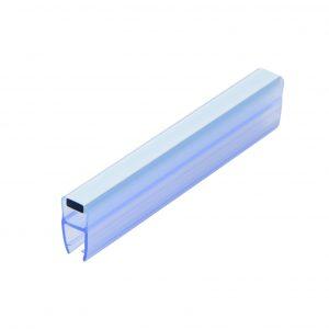 RG-950 Magnetic shower sealing 180°