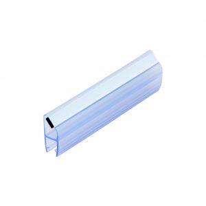 RG-950 Magnetic shower sealing 90°