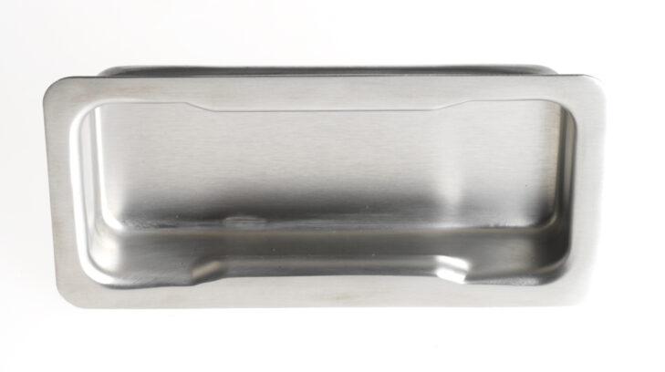 rectangular bowl handle 120