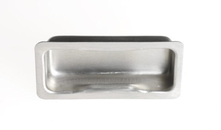 rectangular bowl handle 80