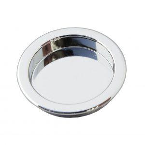 sliding door bowl handle
