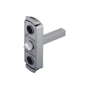 CSD30 Security device