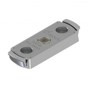 CSD01 child safety device
