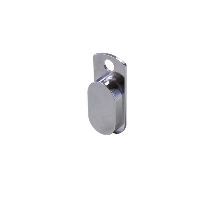 WH-BP01 blind plug