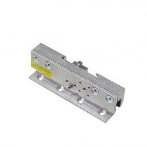 Door bracket for LINE/SOFT