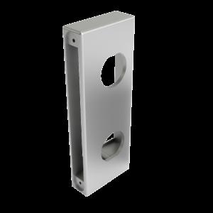 RG-470 ROCA Decibel Module