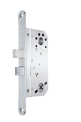 lock case ASSA 565