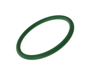O-ring for deckfiller
